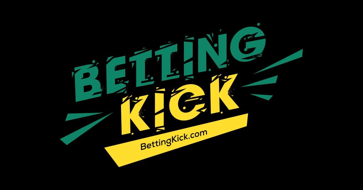 Football tomorrows sure wins in betting jornal tribuna de macau online betting