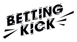 About Betting Kick