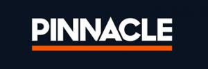 Pinnacle review