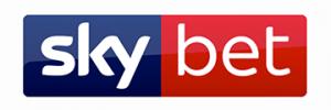 Skybet review