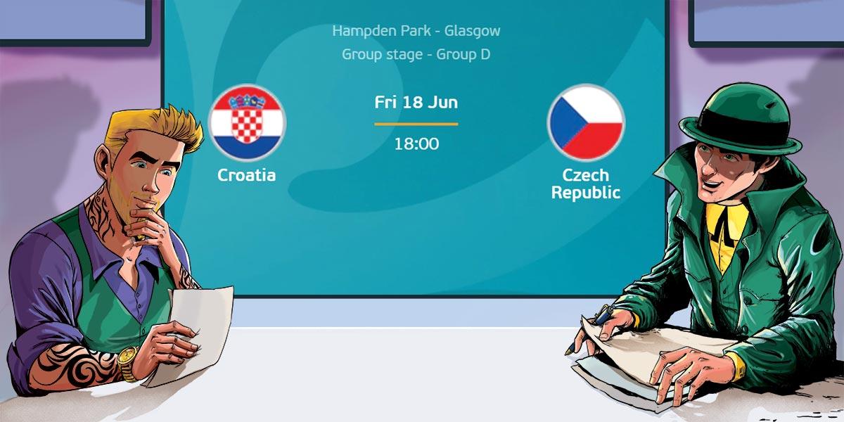 croatia vs czech republic - photo #14